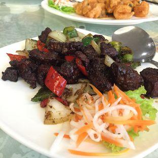 Foto review Central Restaurant oleh liviacwijaya 1