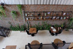 Foto 3 - Interior di Ruma Eatery oleh Yuli || IG: @franzeskayuli