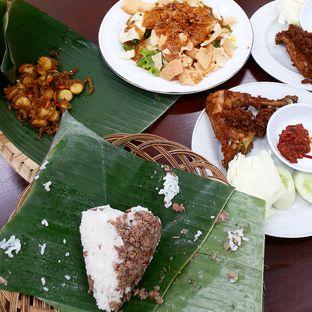 Foto review Bumbu Pekalongan oleh yelya kurniawan 1