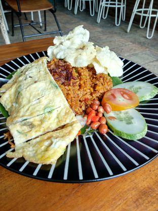 Foto 4 - Makanan di Kopibian oleh Ika Nurhayati