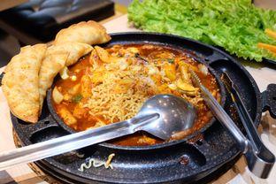 Foto 3 - Makanan di Seorae oleh irena christie