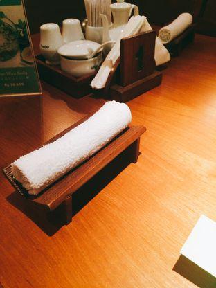 Foto review Midori oleh katakaya 4