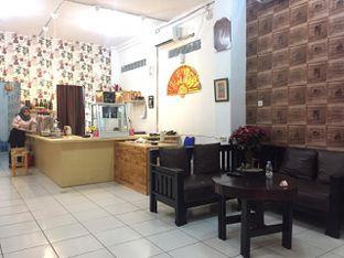 Foto review Jill Coffee & Kitchen oleh yudistira ishak abrar 11