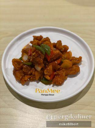 Foto 3 - Makanan di PanMee Mangga Besar oleh MiloFooDiary | @milofoodiary
