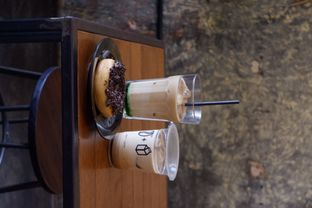 Foto 7 - Makanan di Kopi + Susu oleh yudistira ishak abrar
