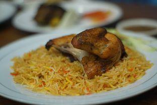 Foto - Makanan di Ylala Cafe & Resto oleh @demialicious