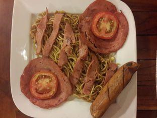 Foto 1 - Makanan(sanitize(image.caption)) di Jovee's Social Haus oleh @stelmaris