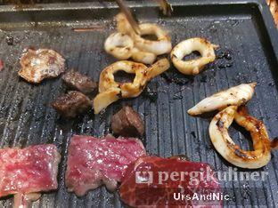 Foto 6 - Makanan di Shabu Ghin oleh UrsAndNic