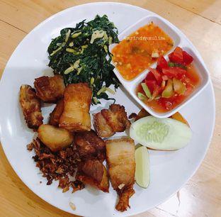 Foto - Makanan di Warung Ce oleh Indra Mulia
