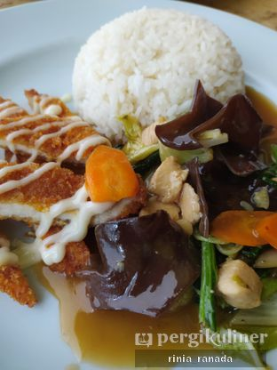 Foto review Foodpedia by Pasta Kangen oleh Rinia Ranada 4