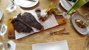 Foto 3 - Makanan di Akira Back Indonesia oleh Windy  Anastasia