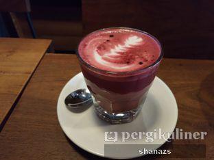 Foto 5 - Makanan di Scandinavian Coffee Shop oleh Shanaz  Safira