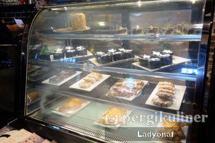 Foto 3 - Interior di Liberica Coffee oleh Ladyonaf @placetogoandeat
