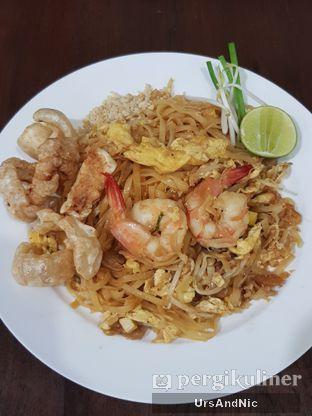 Foto 1 - Makanan di Nam Cafe Thai Cuisine oleh UrsAndNic
