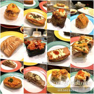 Foto 1 - Makanan di Sushi Go! oleh bataLKurus