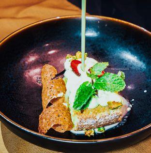 Foto 19 - Makanan di Cutt & Grill oleh Indra Mulia