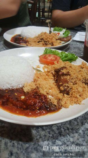 Foto 2 - Makanan di Dapoer Rasa oleh Marisa @marisa_stephanie