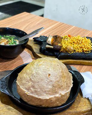 Foto review Bakso Rusuk Joss oleh Makan Samacici 2