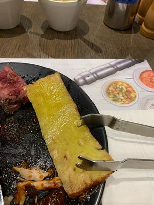 Foto 3 - Makanan di Tucano's Churrascaria Brasileira oleh Isabella Chandra