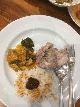 Foto 21 - Makanan di Padang Merdeka oleh Prido ZH