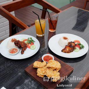 Foto 15 - Makanan di Bittersweet Bistro oleh Ladyonaf @placetogoandeat
