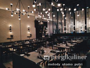 Foto 5 - Interior di Gia Restaurant & Bar oleh Melody Utomo Putri