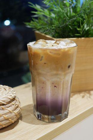 Foto 1 - Makanan di Evlogia Cafe & Store oleh Deasy Lim
