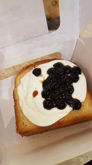 Foto 1 - Makanan di Ban Ban oleh Lid wen