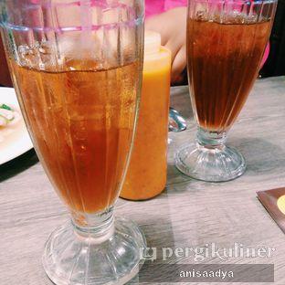 Foto 3 - Makanan di Solaria oleh Anisa Adya