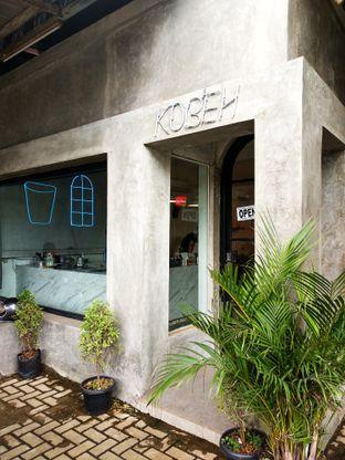 Foto review Kopi Babeh (Kobeh) oleh Ika Nurhayati 9