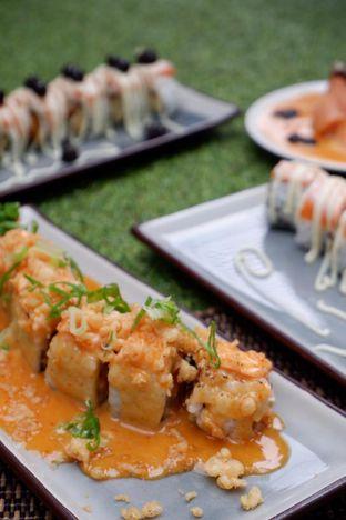 Foto 18 - Makanan di Baiza Sushi oleh yudistira ishak abrar