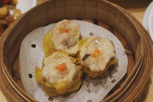 Foto 4 - Makanan di Imperial Kitchen & Dimsum oleh catchdmoon