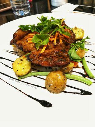Foto review Bakerzin oleh hanzel christheo @jakarta.foodtravell 5