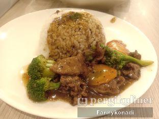 Foto review Bakmi GM oleh Fanny Konadi 2