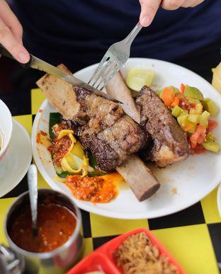 Foto 3 - Makanan di Mamink Daeng Tata oleh JKTFOODEAD Will & Syl
