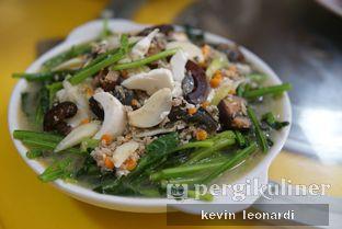 Foto 3 - Makanan di Hung Fu Low (Hong Fu Lou) oleh Kevin Leonardi @makancengli