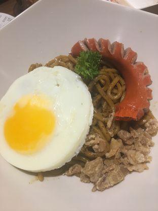 Foto 2 - Makanan di Mie Monster oleh Wiwid Eko Widhianto