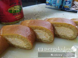 Foto 3 - Makanan di Martabak Sinar Bulan oleh Nadia Sumana Putri