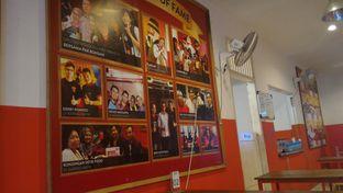 Foto review Nasi Goreng Mafia oleh irlinanindiya 5