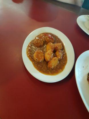 Foto 1 - Makanan di D' Cost oleh Pjy1234 T