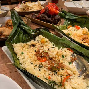 Foto 5 - Makanan di Remboelan oleh Ray HomeCooking