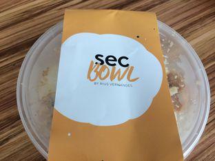 Foto 1 - Makanan di SEC Bowl oleh Irine