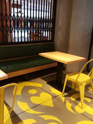 Foto 9 - Interior di Tomtom oleh Stallone Tjia (@Stallonation)