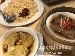 Foto 6 - Makanan di Imperial Kitchen & Dimsum oleh bataLKurus