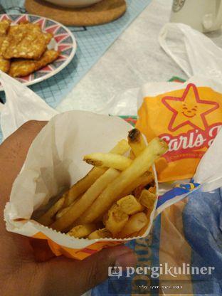 Foto 8 - Makanan di Carl's Jr. oleh Rifky Syam Harahap   IG: @rifkyowi