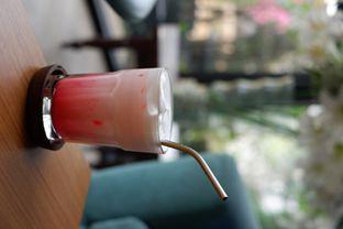 Foto 5 - Makanan di Semusim Coffee Garden oleh Deasy Lim