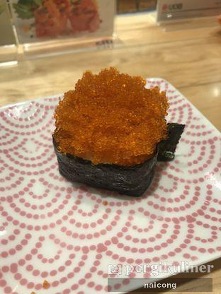 Foto 4 - Makanan di Nama Sushi by Sushi Masa oleh Icong