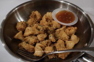 Foto 4 - Makanan di Fish Streat oleh harizakbaralam