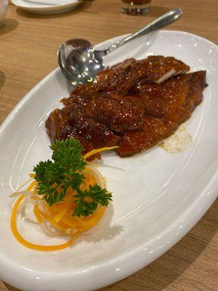 Foto review The Duck King oleh Makan2 TV Food & Travel 1