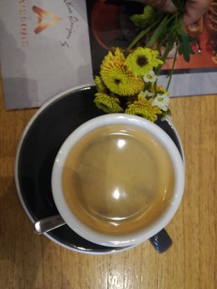Foto 4 - Makanan di Awesome Coffee oleh Lili Alexandra